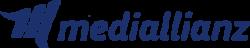 Mediallianz Logo